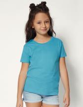 Kids` T-Shirt